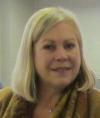 Yvonne Piller